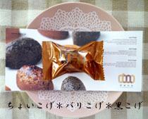 blog326.jpg