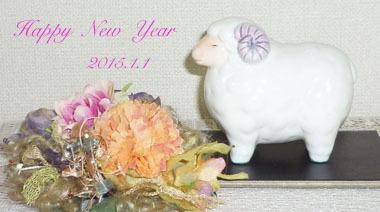 blog542.jpg
